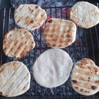 Feta Bread Machine Recipes