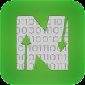 Consom Net icon