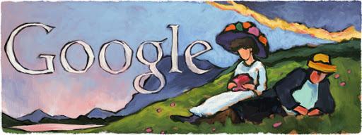 zE9n XIsepjrQnym1BkqvNLfZyU54SxgrMDlq6ubjAYwsvKRjIybJZyfQjFPUahjx0JXEaovojAw9dSVYYz4nD51481ZjQGuFm5a4e6J0g - Google'nin Kendi Orjinal Resimleri (Logoları) (Güncel)
