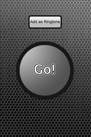 Beatbox Button