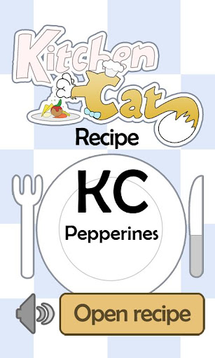KC Pepperines