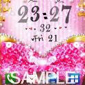 KiraKiraHeart(ko517) icon