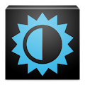 App Screen Dimmer APK for Kindle