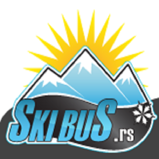 Android aplikacija SKIBUS skijanje na Android Srbija