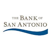 App The Bank of San Antonio Mobile APK for Windows Phone