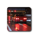 Street Race - Full icon