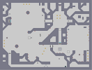 Thumbnail of the map 'Precision Context'