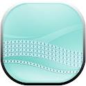 aHome:Tiffany style icon