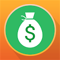 Download Make Money From Home APK for Android Kitkat