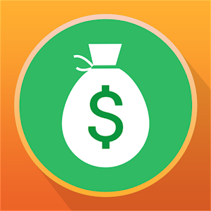 App Make Money From Home Apk For Windows Phone Android