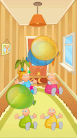 Screenshot of Baby Games