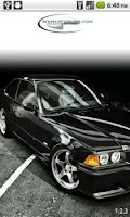 Screenshot of Bimmerforums.com - BMW Forum