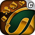 Aces Gin Rummy - play this totally addictive version of Gin!