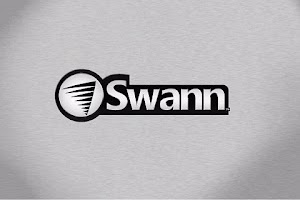 Screenshot of Swann iFly
