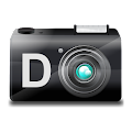 Donate HD Camera Ultra APK Descargar