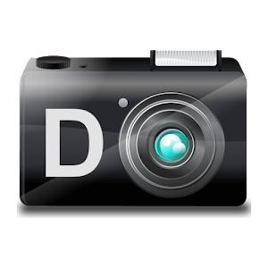 Donate Hd Camera Ultra