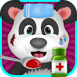 Animal Hospital For Kids 66.1.1 Apk