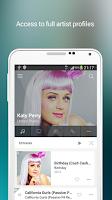Screenshot of Yala