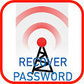 App Recover Wifi Password Guide APK for Kindle