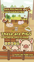 Screenshot of Pig Farm