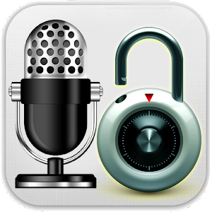 download voice screen lock apk on pc download android apk games apps. Black Bedroom Furniture Sets. Home Design Ideas