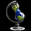 Planeta de Ajedrez Online icon