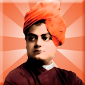 Vivekanandar Speech In Tamil icon