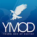 YoungMenOfDestiny icon