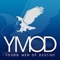 YoungMenOfDestiny