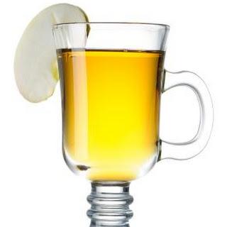 Hot Buttered Rum Light Rum Recipes