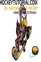 Screenshot of Hockey Videos