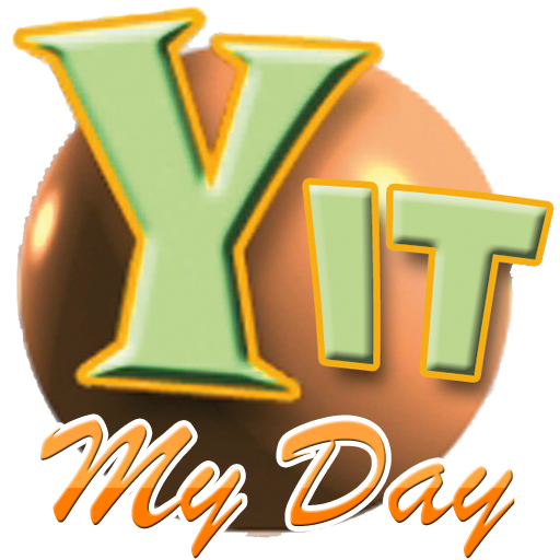 YIT MyDay