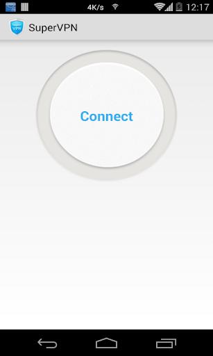 VPN Payment Tool - screenshot