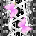 Kira Kira☆Jewel no.130 icon