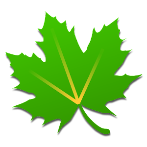 Greenify (Donation Package) For PC (Windows & MAC)