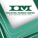Iowa Mutual Mobile icon