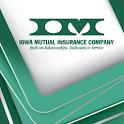 Iowa Mutual Mobile icon