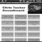 Chris Tucker Sounds Complete icon