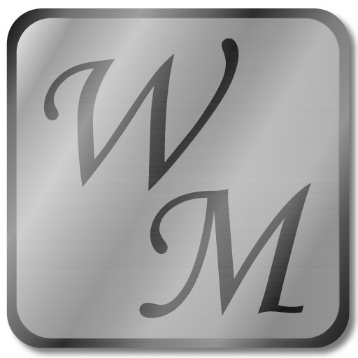 Widget Memo 生產應用 App LOGO-硬是要APP