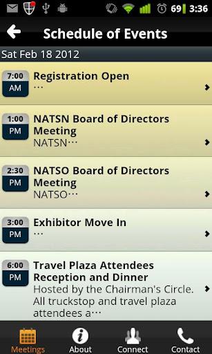 免費商業App|NATSO|阿達玩APP