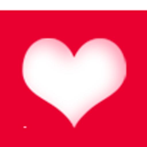 情人節動態壁紙 個人化 App LOGO-APP試玩