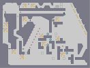 Thumbnail of the map 'The Clairvoyants'