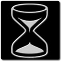 Intervalo de Tiempo icon