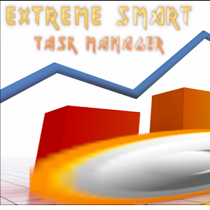 how to go to task manager on mac