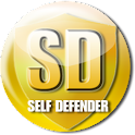 Self Defender Pro icon