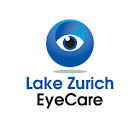 Lake Zurich EyeCare icon