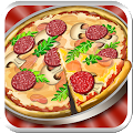 Game Pizza Maker - My Pizza Shop apk for kindle fire