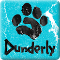 Dunderly icon