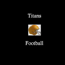 Titans Athletics