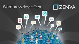 WordPress Nivel Intermedio